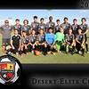 Desert Elite Cup 8x10 - Team-E10