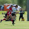 Desert Elite Cup 2016 held at Home,  Arizona on 9/3/2015.