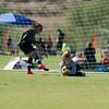 Desert Elite Cup 2016 held at Home,  Arizona on 9/4/2015.