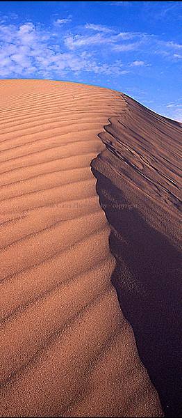 Glamis_ Razorback_ Dune.tif_30MB