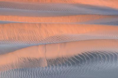 Dune Layers