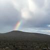 Apr 28, 2016   Rainbow