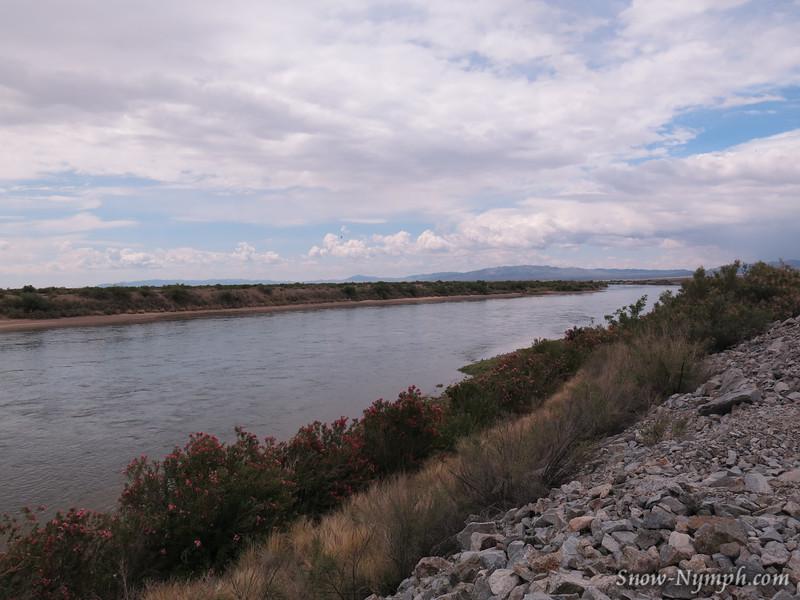Apr 28, 2016  Colorado River