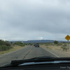 Apr 28, 2016  Drive to pick up rocks for the Travelers Monument on Day 3