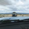 Apr 28, 2016  Mojave Road