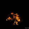 May 1, 2016   Slacker kept the fire going