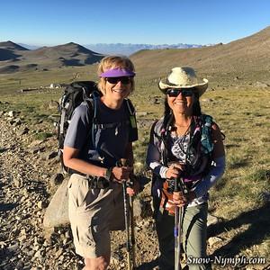 2016-07-24  White Mountain 14,252'