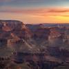 Grand Sunrise
