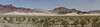 Ibex Dunes Pano #3