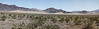 Ibex Dunes Pano #2<br /> <br /> While BIll was fiddling with his tires, I made some quick and dirty panos of the sand dunes