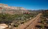 Parashant Canyon