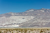 Telescope peak from Panamint Valley