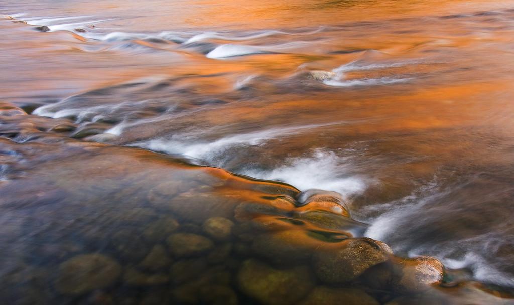 Salt River Abstract 1