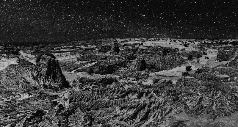 Mungo Night Pano