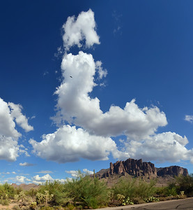 D7000_20110916_1605_DSC_1707--1710-Panorama-SuperstitionMountains-CloudySky-2