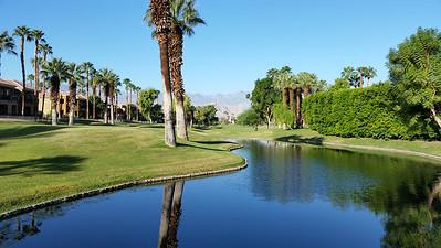 2014 - 10 - palm Desert