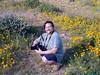 P3092709-RickCameraSmile-niceJPG