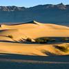 Death Valley Dunes (wide)