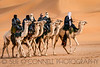 The Camel Corps is Coming
