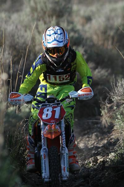 2015 D100 Kids Race
