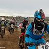 D100 Race Start 2018-9253