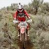 D100 Race 2018-3460