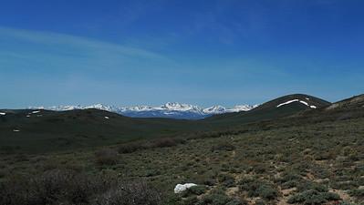 More Sierra