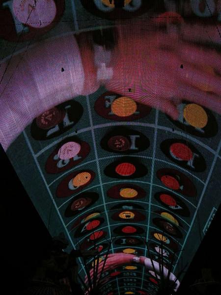 ~~~you want to gamble...oooooh~~~~~