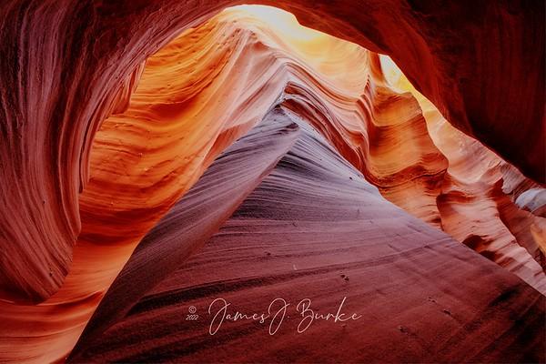 Death Valley Gallery
