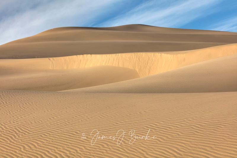 Goliath's Sandbox
