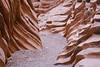 Little Wild Horse Canyon, San Rafael Swell, Central Utah