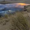 Umpqua Dunes Sunrise