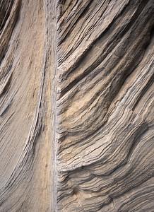 Glen Canyon National Recreation Area, UT