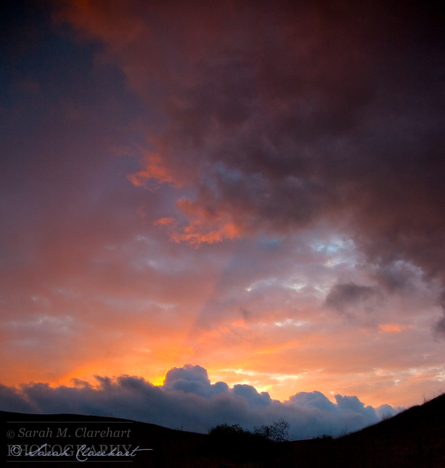 Sunset2Irvine