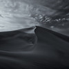 Noir Desert