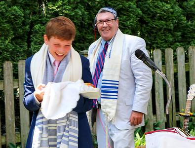 desi-israelite-barmitzvah-020