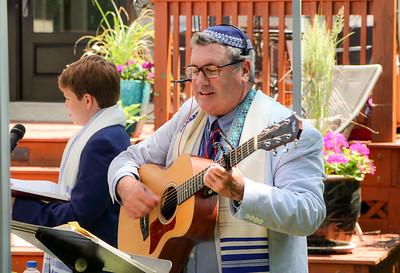 desi-israelite-barmitzvah-006