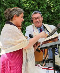 desi-israelite-barmitzvah-013