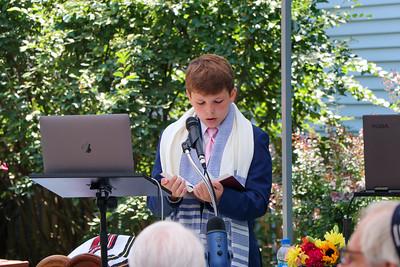 desi-israelite-barmitzvah-004