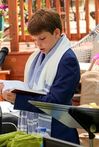 desi-israelite-barmitzvah-005