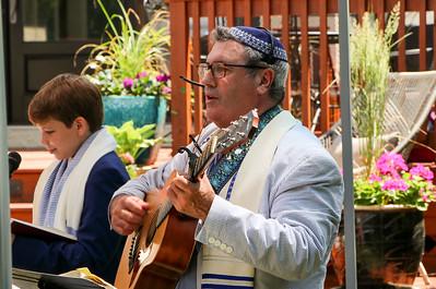 desi-israelite-barmitzvah-007