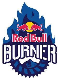 RB_Burner_Logo_2019