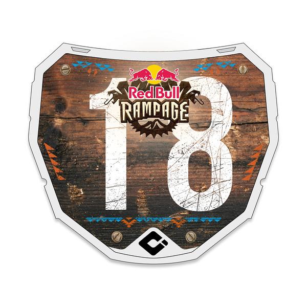 rbr18_bikebadge_18