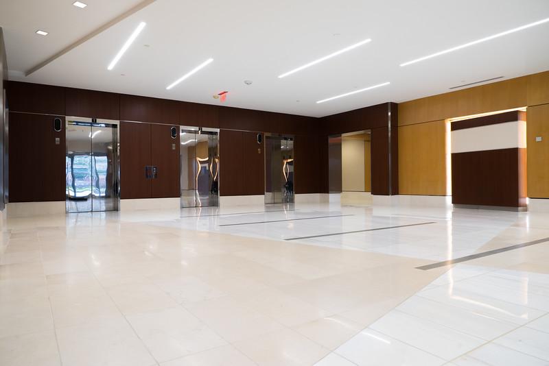 9211 Corporate Blvd Rockville-3