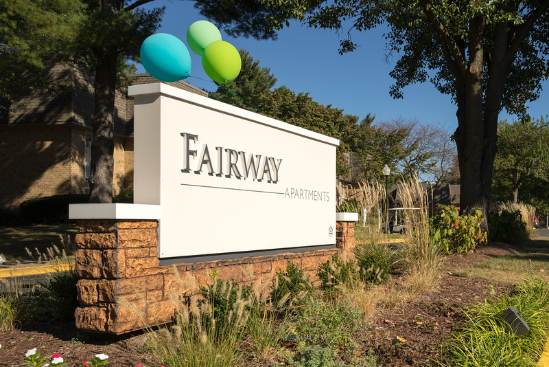 Fairway-60