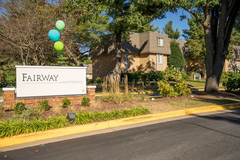 Fairway-57