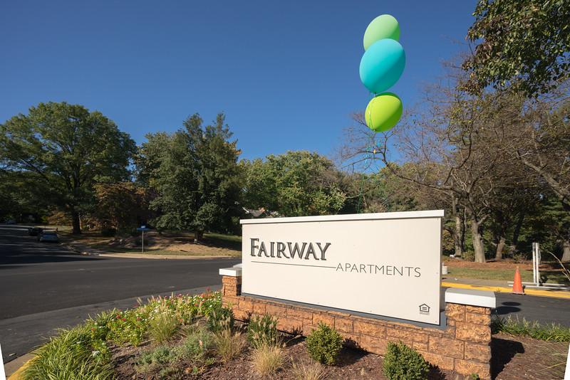 Fairway-61