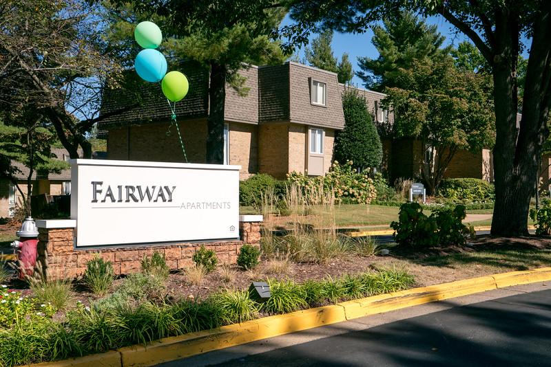 Fairway-54
