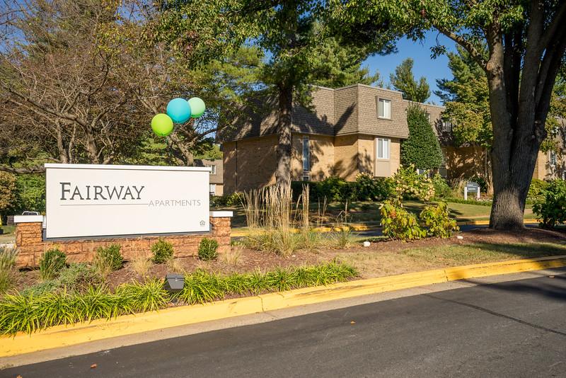 Fairway-59