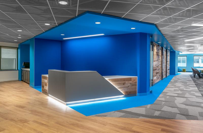 Accenture-15